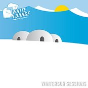 White Lounge - Wintersun Sessions