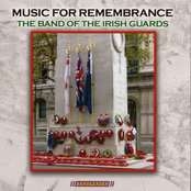Music For Rememberance