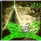 2012 Album