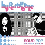 Solid Pop - The Remix Edition