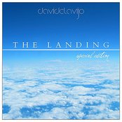 The Landing (Special Edition)