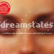 Dreamstates (disc 1)