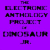 The Electronic Anthology Project of Dinosaur Jr.