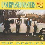Unsurpassed Masters, Volume 5 (1969)
