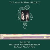 Tales Of Mystery And Imagination - Edgard Allan Poe