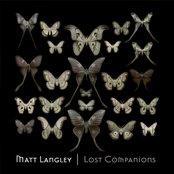 Lost Companions EP