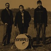The Dopamines