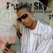 Musica de Freddy Sky