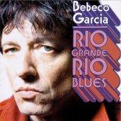 Rio Grande Rio Blues