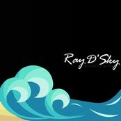 Ray D'Sky