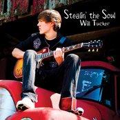 Stealin' the Soul