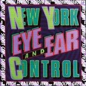 New York Eye & Ear Control