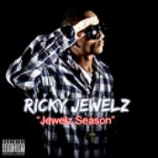 Jewelz Season