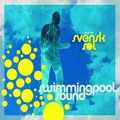 Swimmingpool Sound vol 1