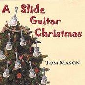 A Slide Guitar Christmas