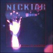 Necktar 2017 Volume 3