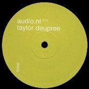 audio.nl 013 - tokei