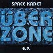 Space Kadet E.P.