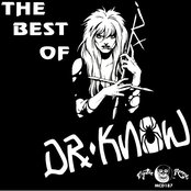The Best Of Dr. Know