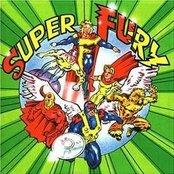 Super Fury (disc 1)