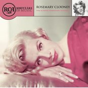 The Classic Rosemary Clooney