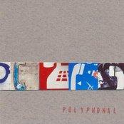 polyphonal
