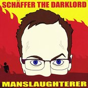 Manslaughterer