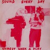 Sound Every Day