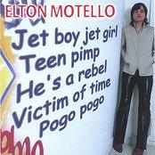 Jet Boy Jet Girl