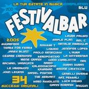 Festivalbar Blu 2005