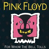 For Whom the Bell Tolls (disc 2)