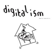 Hands On Idealism EP