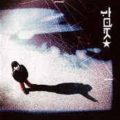Tex+s Instrument (2005)
