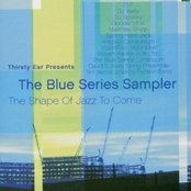 Thirsty Ear - the blue series