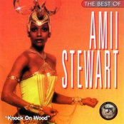 The Best of Amii Stewart: Knock on Wood