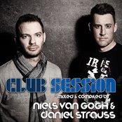 Club Session (Presented By Niels Van Gogh & Daniel Strauss)
