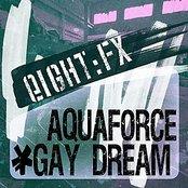 Gay Dream