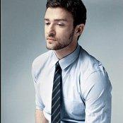 Justin Timberlake 224d62ea483b41b6a382dbe19678e9bd