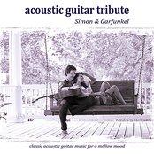 Acoustic Guitar Tribute ~ Simon and Garfunkel