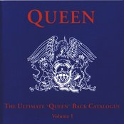 The Ultimate Queen Back Catalogue, Volume 1