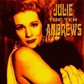 Julie Andrews Top Ten