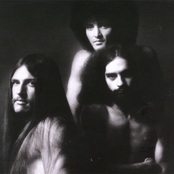 Grand Funk Railroad setlists