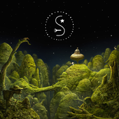 album Samorost 3 Soundtrack by Floex