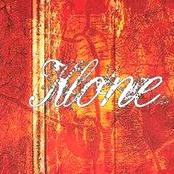 album High Blood Pressure by Klone