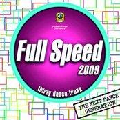 Full Speed 2009