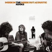 Inside In/inside Out Acoustic