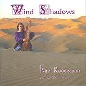 Wind Shadows