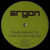 Under The Dancing Feet