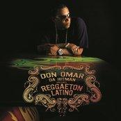 Da Hit Man Presents Reggaeton Latino