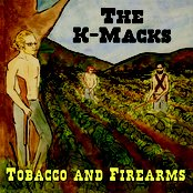 Tobacco And Firearms
